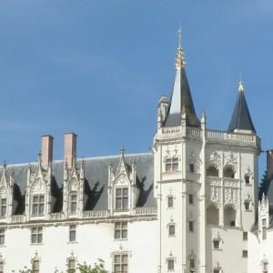 chateau nantes 430