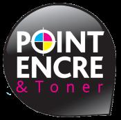 Point Encre et Toner Nantes
